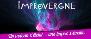 Improvergne