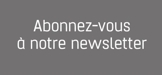 abonnementnewsletter