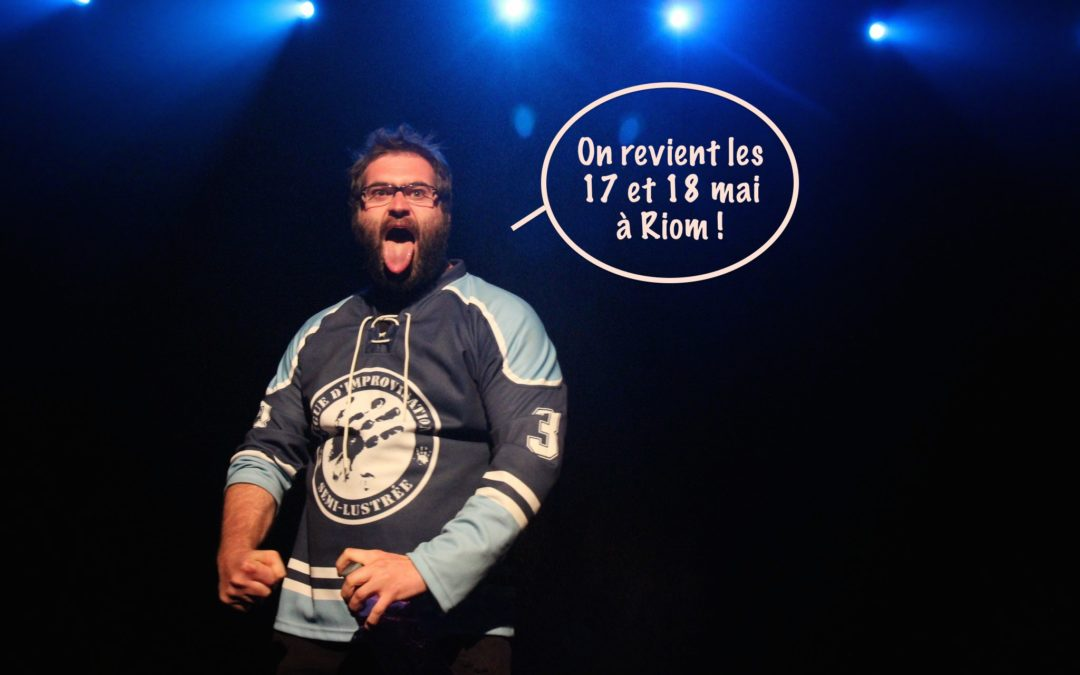 Improvergne VS Québec